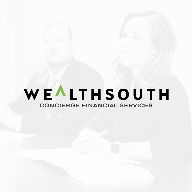 Wealth Management in Kentucky
